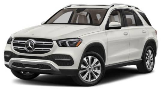 2022 Mercedes-Benz GLE GLE 350 for sale in Creve Coeur, MO