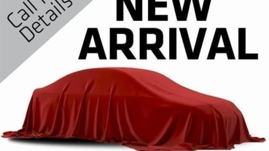 2016 Chrysler 200 S for sale in Robbinsville, NJ