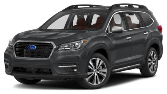 2022 Subaru Ascent Touring for sale in Portage, IN