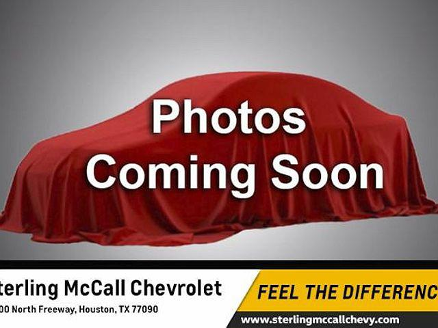 2018 Chevrolet Camaro 1LT for sale in Houston, TX