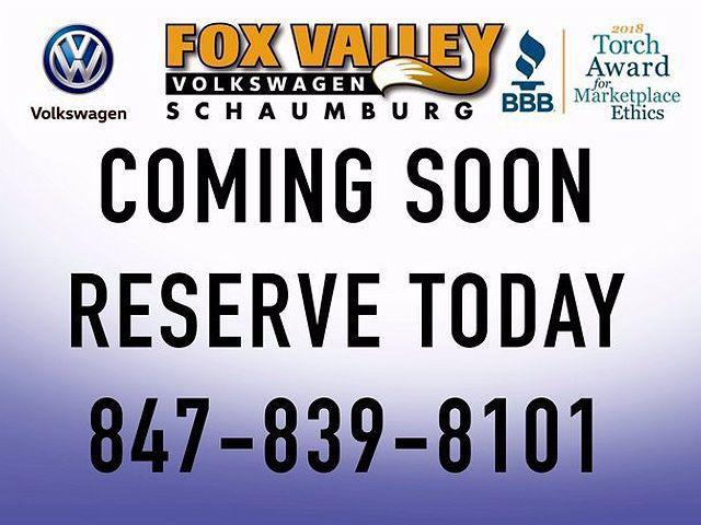 2013 Volkswagen Eos Executive for sale in Schaumburg, IL