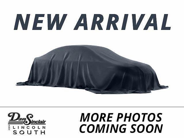 2019 Lincoln Nautilus Black Label for sale in Saint Louis, MO