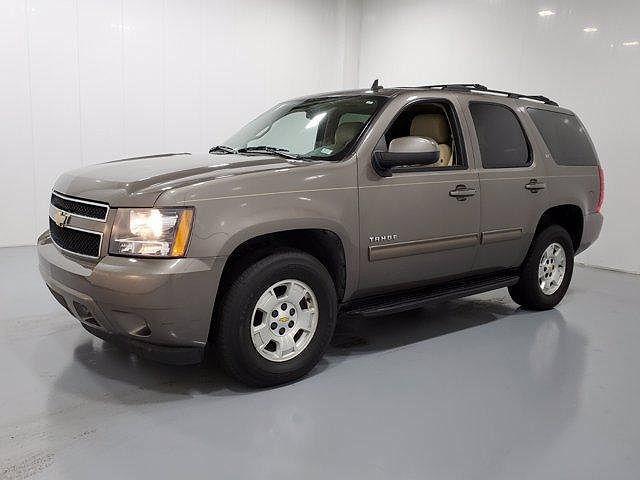 2011 Chevrolet Tahoe LT for sale in Creve Coeur, MO