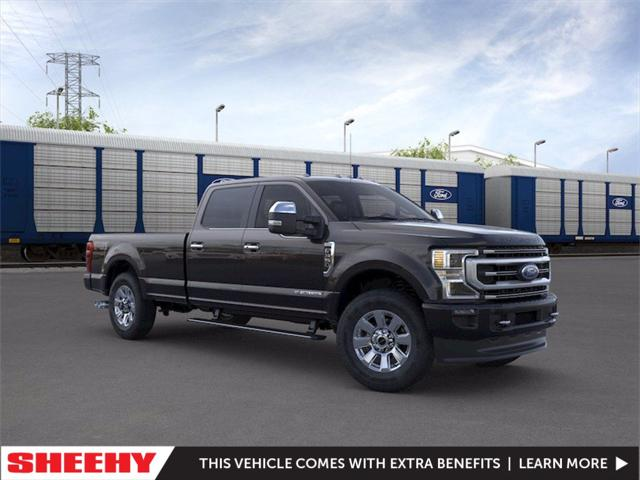 2022 Ford F-350 XL/XLT/LARIAT/King Ranch/Platinum/Limited for sale in Springfield, VA