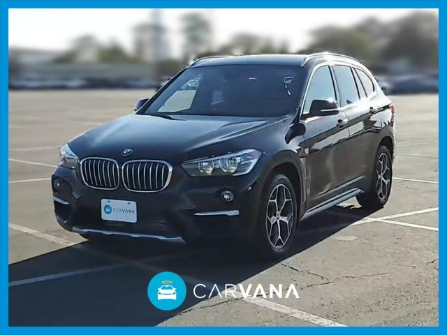 2019 BMW X1 sDrive28i for sale in ,