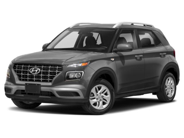 2022 Hyundai Venue Limited for sale in CARLSBAD, CA