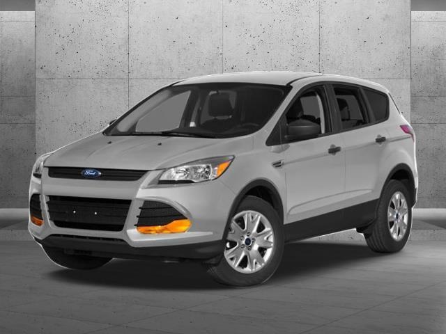 2014 Ford Escape Titanium for sale in Encino, CA