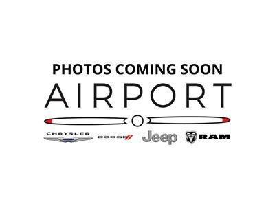 2021 Jeep Gladiator Sport for sale in Platte City, MO
