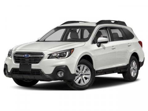 2019 Subaru Outback Premium for sale in Saint Cloud, MN
