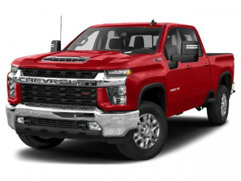 2022 Chevrolet Silverado 3500HD LT for sale in San Bernardino, CA