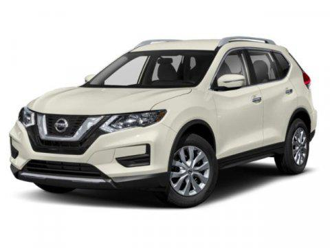 2019 Nissan Rogue SV for sale in Baltimore, MD