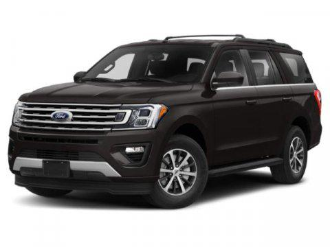 2021 Ford Expedition XLT for sale in Randallstown, MD