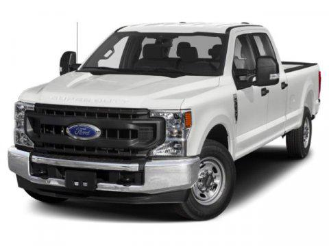 2022 Ford F-250 XL for sale in Randallstown, MD