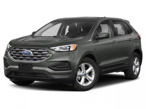 2019 Ford Edge SE for sale in Groveport, OH