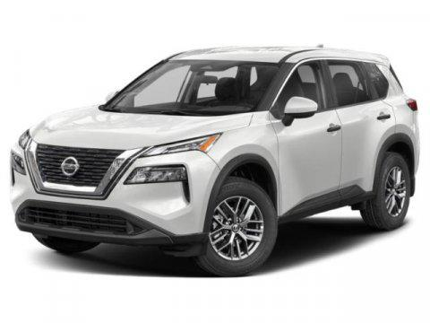 2021 Nissan Rogue SV for sale in Oxnard, CA