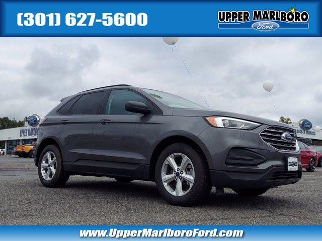 2021 Ford Edge SE for sale in Upper Marlboro, MD