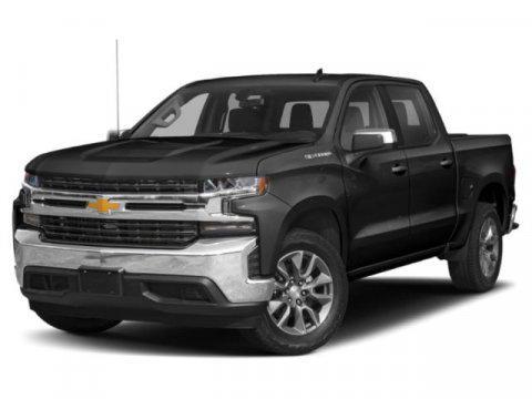 2022 Chevrolet Silverado 1500 LTD High Country for sale in Burien, WA