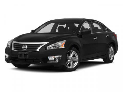 2013 Nissan Altima 2.5 SV for sale in Tracy, CA