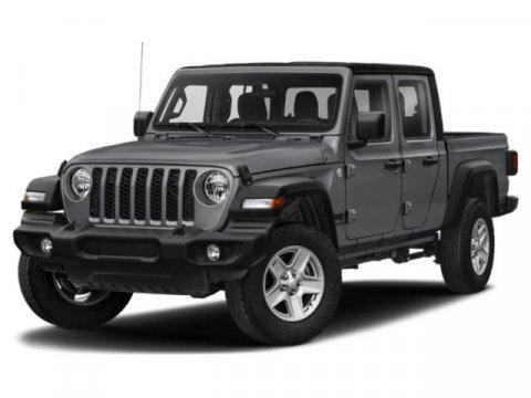 2021 Jeep Gladiator Sport for sale in Olathe, KS