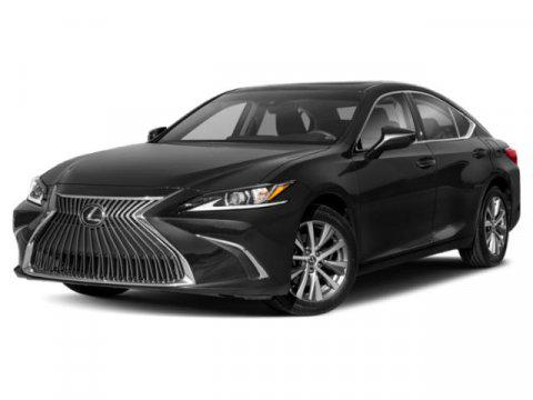 2022 Lexus Es 300h for sale in Arlington Heights, IL