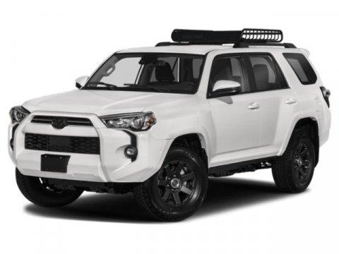 2022 Toyota 4Runner Trail Special Edition for sale in Holiday, FL
