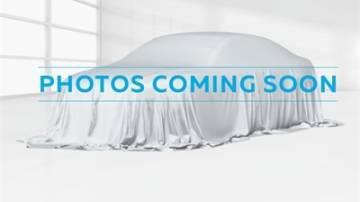 2014 Volkswagen Passat TDI SE w/Sunroof & Nav for sale in Westminster, MD