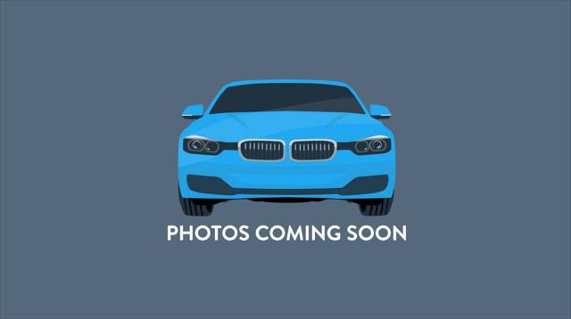 2011 BMW 5 Series 550i xDrive for sale in Bellevue, WA