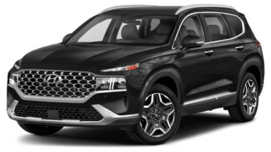 2022 Hyundai Santa Fe SE for sale in Downers Grove, IL