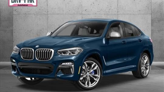 2022 BMW X4 M40i for sale in Westmont, IL
