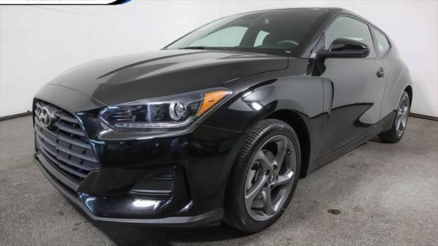 2019 Hyundai Veloster 2.0 for sale in Wall Township, NJ