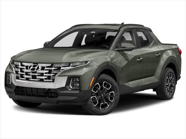 2022 Hyundai Santa Cruz SEL Premium for sale in Woodbridge, VA
