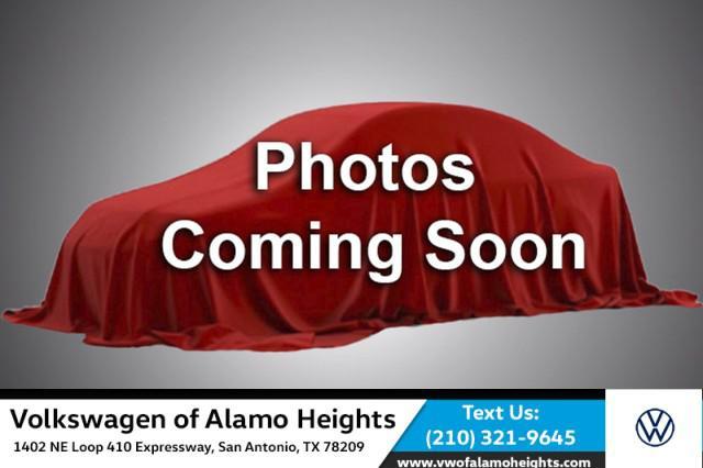 2020 Toyota Highlander Hybrid XLE for sale in San Antonio, TX