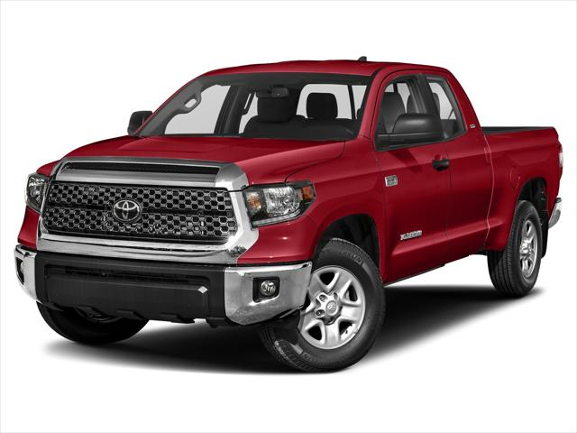 2021 Toyota Tundra 2WD SR5 for sale in Tampa, FL
