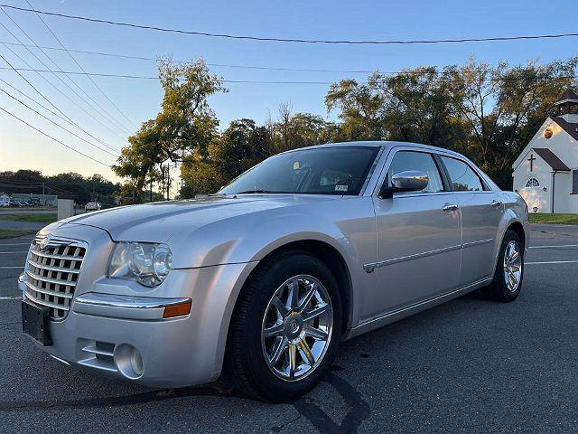 2006 Chrysler 300 C for sale in Winchester, VA