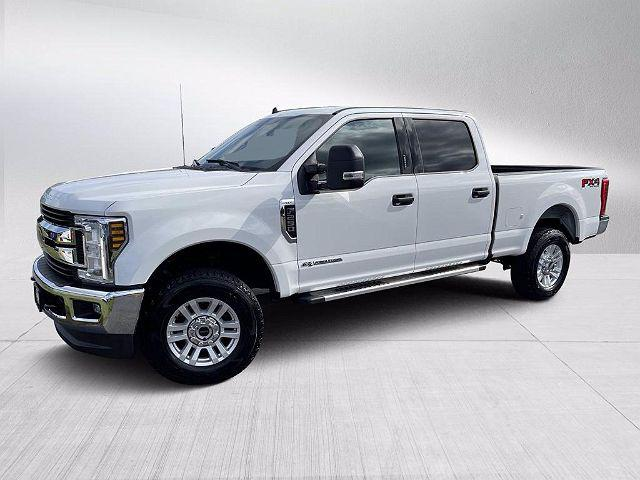 2019 Ford F-250 XL/XLT/LARIAT/King Ranch/Platinum/Limited for sale in Frederick, MD