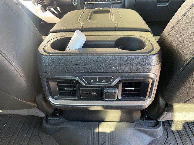 2019 GMC Sierra 1500 SLT for sale in Waxahachie, TX