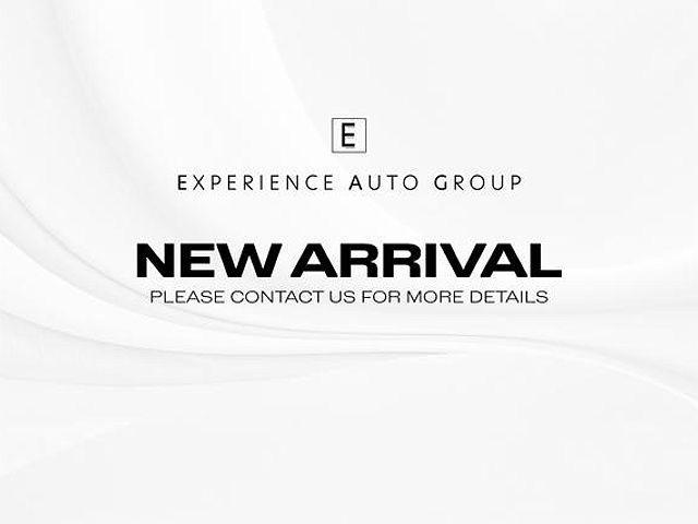 2021 Alfa Romeo Stelvio RWD for sale in Fort Lauderdale, FL