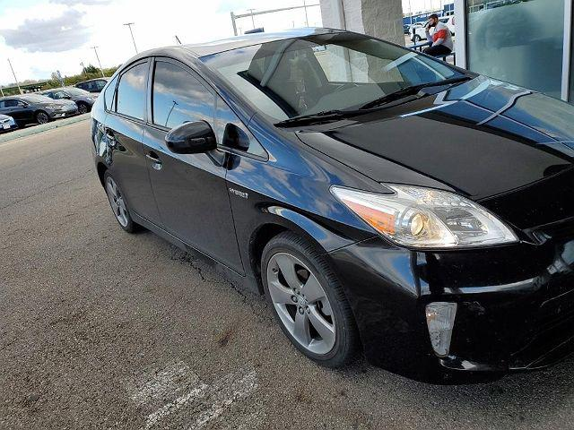 2013 Toyota Prius Five for sale in Groveport, OH