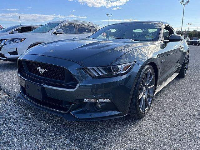 2016 Ford Mustang GT for sale in Manahawkin, NJ