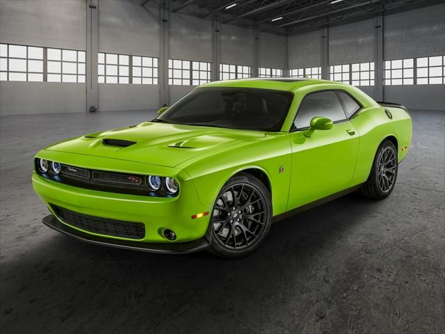 2021 Dodge Challenger R/T Scat Pack for sale in Forest Lake, MN
