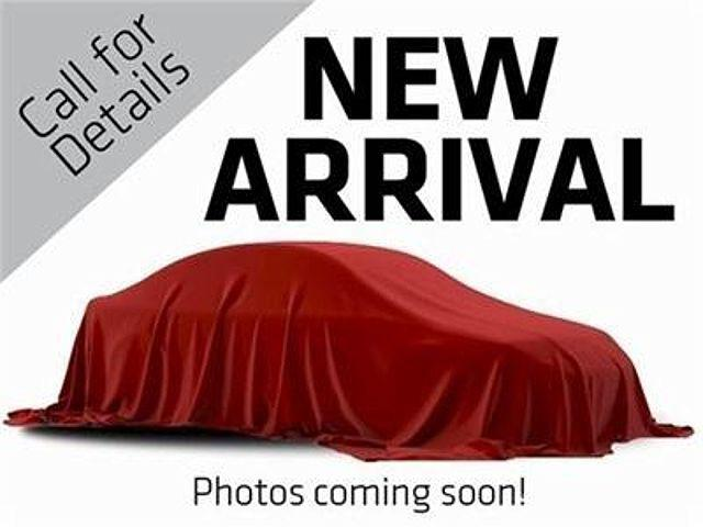 2017 Nissan Murano S for sale in Saltillo, MS