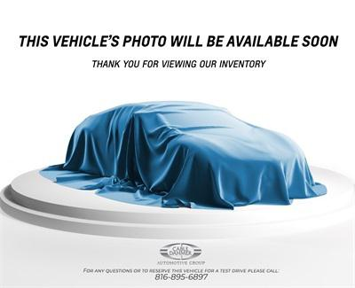 2021 Cadillac CT5 Premium Luxury for sale in Kansas City, MO