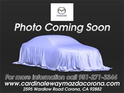 2021 Mazda CX-9 Grand Touring for sale in Corona, CA