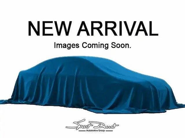 2021 Hyundai Kona SEL for sale in Durham, NC