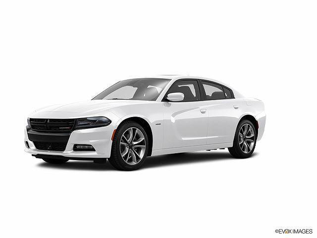 2015 Dodge Charger Road/Track for sale in Forest Park, IL