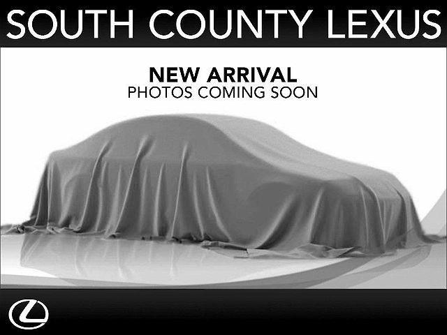 2018 Lexus ES ES 350 for sale in Mission Viejo, CA