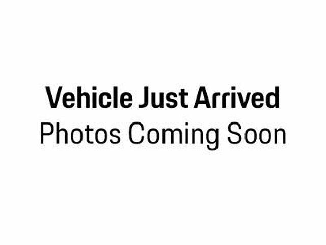2013 MINI Cooper Hardtop S for sale in Fargo, ND
