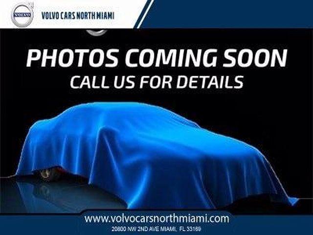 2019 Volvo S60 Momentum for sale in Miami, FL
