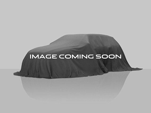 2020 Jaguar F-PACE 25t Prestige for sale in Knoxville, TN