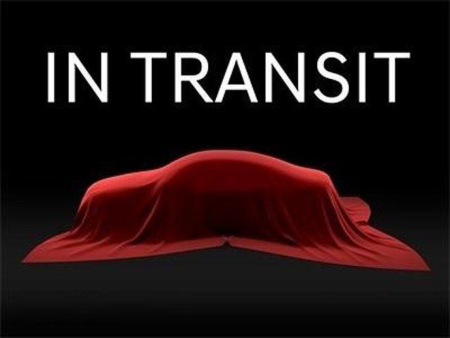 2018 Chrysler Pacifica Touring L for sale in Aurora, IL